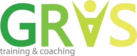 GRAS COACHING