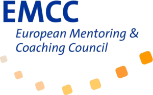 Contact European Mentroring & Coaching Council